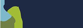 APA (Asociación para la Prevención de Accidentes)